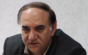 حضور ۲۰ شرکت سرمایه پذیر از آذربایجان شرقی در بازار بورس + اسامی شرکتها
