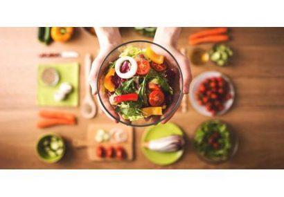 راهکارهای ترغیب مردم به مصرف غذای سالم را بدانیم
