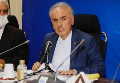 آذربایجان، اولین شریک تجاری ارس در زمینه صادرات و سرمایه گذاری است