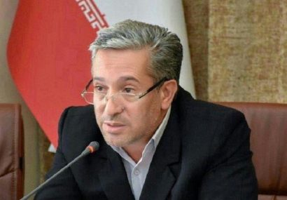 حضور متکدیان غیربومی در سطح شهر تبریز