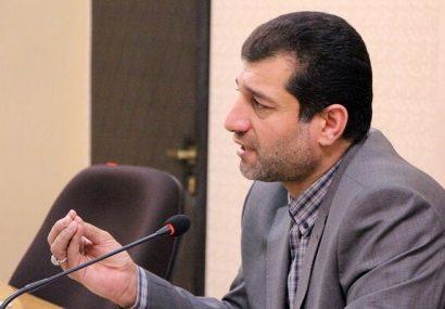رسانههای محلی با همافزایی روند توسعه آذربایجانشرقی را تسریع کنند