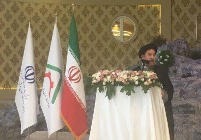 راه آهن ایران از طریق جلفا به ترکیه متصل شود