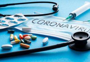 ۵ داروی موثر بر کرونا، به اندازه کافی در آذربایجان شرقی وجود دارد