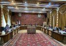 ابتلای سومین عضو شورای شهر تبریز به کرونا/ بررسی کمک ۲ میلیاردی برای ساخت سریال جلال ۲