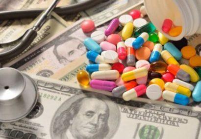 ظرفیتهای صادرات دارویی آذربایجانشرقی در سال جهش تولید