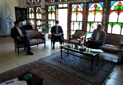 تعطیلی ۳ دفتر خدمات مسافرتی و گردشگری در آذربایجان شرقی