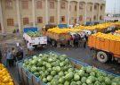 برای جلوگیری از واردات محصولات کشاورزی چه باید کرد؟