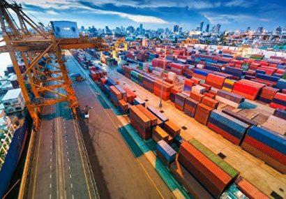 افزایش صادرات، درپی کمیّت یا کیفیّت؟!