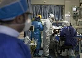 اختصاص ۱۲۰۰ تخت به بیماران کرونایی در بیمارستانهای آذربایجان شرقی