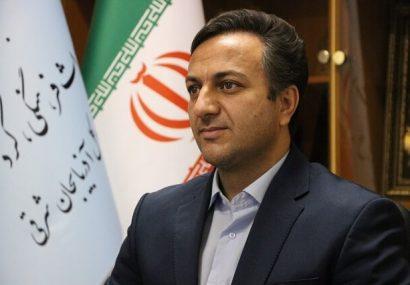 اعلام جرم علیه تجاوز به حریم بناهای تاریخی ملی آذربایجان شرقی