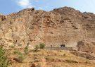 آزمون های ورودی مربیگری درجه ۳ کوهپیمایی به میزبانی آذربایجان شرقی برگزار شد