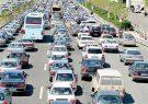 سامانه فوریتهای ترافیکی در تبریز راهاندازی میشود