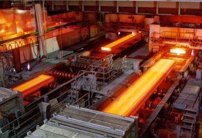 تهیه نورد از بورس به واحدهای فولاد آذربایجانشرقی خسارت میزند
