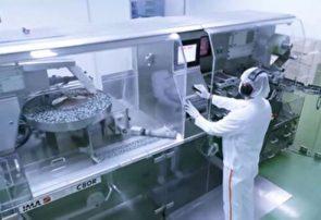 ۳۰۰ فرصت شغلی جدید در شرکت داروسازی دانا ایجاد میشود