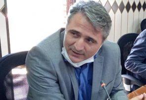 حمایت پارک علم و فناوری آذربایجان شرقی از پایاننامههای فناورانه