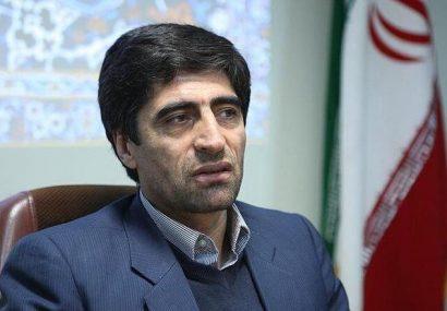 نماینده مجلس: معدن طلای اندریان به جای فرصت تبدیل به معضل شده است