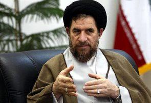 اقدام امارات در عادی سازی روابط با رژیم صهیونیستی خیانت به جهان اسلام است