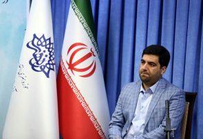 رویکرد جدید حوزه هنری آذربایجانشرقی سوق دادن فعالیتها به فضای مجازی است
