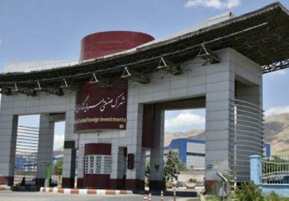 تکمیل بیش از ۵۹۲ میلیون دلار طرح سرمایهگذاری خارجی در آذربایجانشرقی