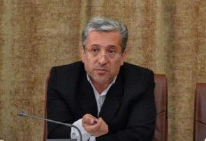 تعداد سازمان های مردم نهاد در آذربایجان شرقی ۱.۵ برابر شد