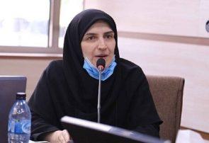 مشاورههای بهزیستی آذربایجانشرقی از تولد ۱۰۰ نوزاد معلول جلوگیری کرد