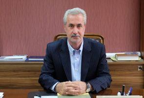سهم کامل آذربایجان شرقی از حقوق دولتی باید برگردد