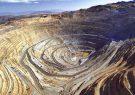 رونق کسب و کارهای معدنی آذربایجان شرقی در سال جهش تولید