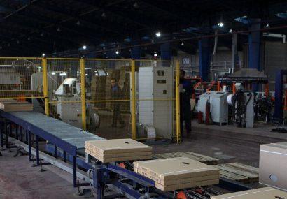 ۱۰۵ واحد راکد آذربایجانشرقی به چرخه تولید بازمی گردد