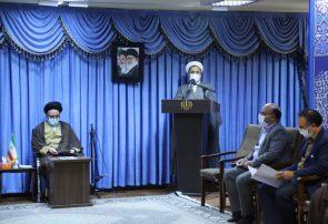 آیین های عزاداری محرم در آذربایجان شرقی با رعایت پروتکل های بهداشتی برگزار می شود