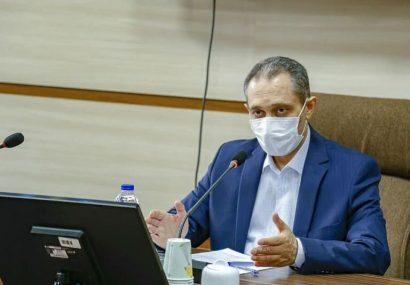 ۴۸ حزب و تشکل سیاسی در آذربایجانشرقی فعالیت میکنند