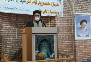 امام جمعه تبریز: امر به معروف و نهی از منکر از رموز پیروزی انقلاب اسلامی است
