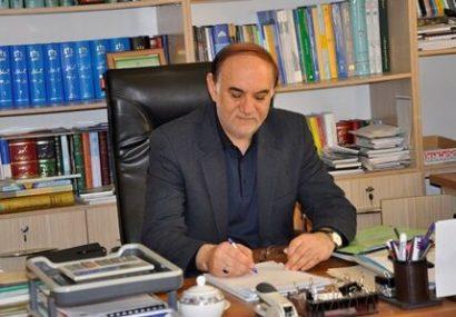 ۱۱ طرح در آذربایجانشرقی آماده سرمایهگذاری است