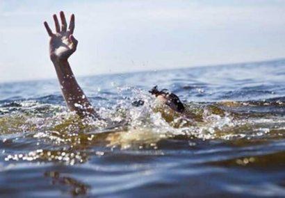 روایت تلخ غواص هلال احمر از غرق شدن شناگران ماهر در سدها