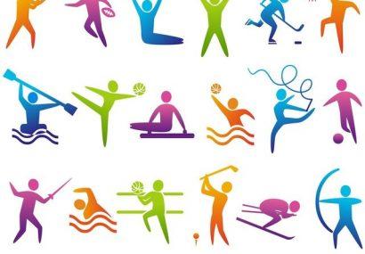 فعالیت ۳۵۰ هزار ورزشکار در شهرستان تبریز