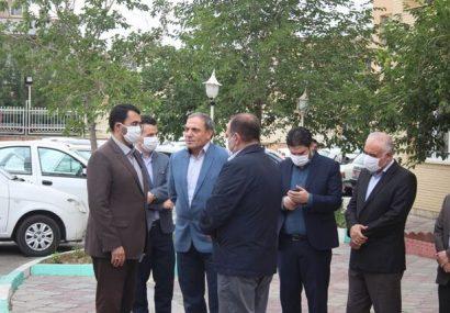 ضرورت رسیدگی به مشکلات اتوبوسرانی تبریز