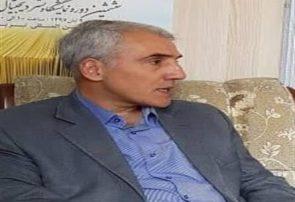 ۲۱۴ ناشر آذربایجانشرقی از شیوع کرونا آسیب دیدند