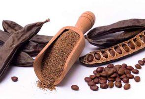 مصرف گیاه دارویی خرنوب قابل توصیه برای جوان سازی پوست