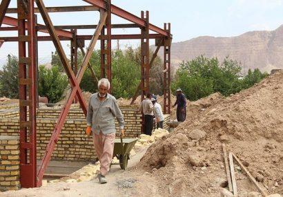 نماینده مجلس: بازسازی مناطق زلزلهزده آذربایجانشرقی تسریع شود