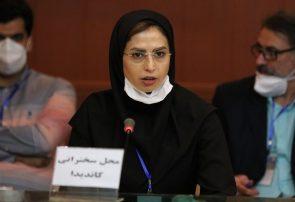 احقاق حقوق ناجیان دغدغه هیات نجات غریق آذربایجانشرقی است