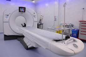 فرماندار خواستار تسریع در راهاندازی سی تی اسکن بیمارستان هشترود شد