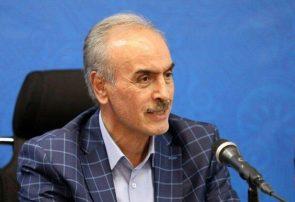 سرمایهگذاری خارجی ۳۲۰ میلیون دلاری در منطقه آزاد ارس