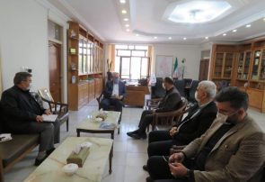 طرح تامین آب شرب دایمی عشایر آذربایجانشرقی اجرا میشود