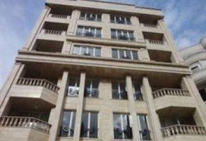 پنج درصد واحدهای مسکونی خالی از سکنه کشور در آذربایجانشرقی است