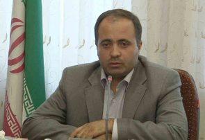 مجلس از طرح اقدام ملی مسکن حمایت میکند
