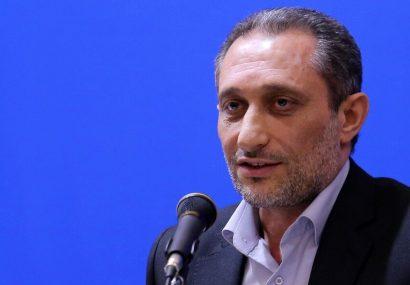مدارس آذربایجان شرقی دو هفته غیرحضوری است