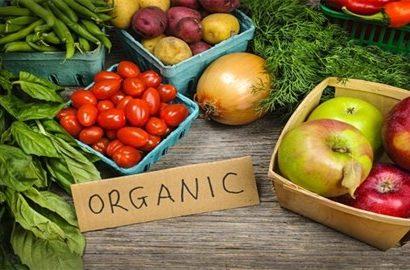 بررسی نقش ترویج در تولید محصولات سالم