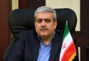 بازدید معاون علمی و فناوری رئیس جمهور از کارخانه پمپیران در تبریز