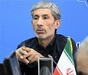 گلایهی معاون دانشگاه علوم پزشکی تبریز از عدم رعایت پروتکلهای بهداشتی در فرودگاه