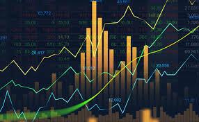 شاخص بازار بورس از چه زمانی صعودی خواهد شد؟