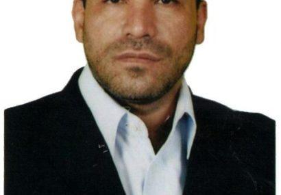 شهادت مامور انتظامی در تبریز